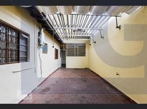 Ver mais detalhes de Casa com 2 Dormitórios  em Assunção - São Bernardo do Campo/SP