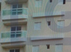 Ver mais detalhes de Apartamento com 3 Dormitórios  em Vila Euclides - São Bernardo do Campo/SP