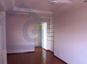Ver mais detalhes de Apartamento com 1 Dormitórios  em Campestre - Santo André/SP