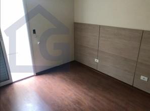 Ver mais detalhes de Apartamento com 2 Dormitórios  em Vila Alpina - Santo André/SP