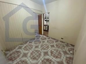 Ver mais detalhes de Apartamento com 1 Dormitórios  em demarchi - São Bernardo do Campo/SP
