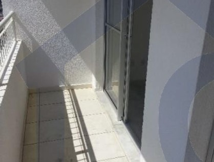 Ver mais detalhes de Apartamento com 2 Dormitórios  em CENTRO SBC - São Bernardo do Campo/SP