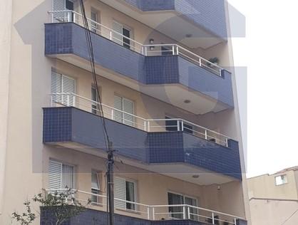 Ver mais detalhes de Apartamento com 3 Dormitórios  em Jardim do Mar - São Bernardo do Campo/SP