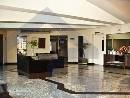 Ver mais detalhes de Apartamento com 1 Dormitórios  em Jardim Chácara Inglesa - São Bernardo do Campo/SP