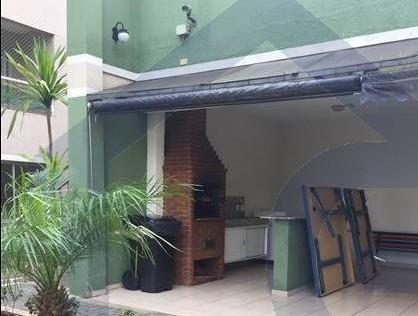 Ver mais detalhes de Apartamento com 2 Dormitórios  em Vila São Pedro - Santo André/SP