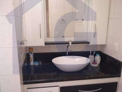 Ver mais detalhes de Apartamento com 2 Dormitórios  em Parque Terra Nova II - São Bernardo do Campo/SP