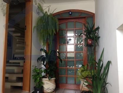 Ver mais detalhes de Casa com 3 Dormitórios  em Planalto - São Bernardo do Campo/SP