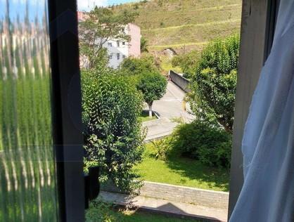 Ver mais detalhes de Apartamento com 2 Dormitórios  em pq selecta - São Bernardo do Campo/SP