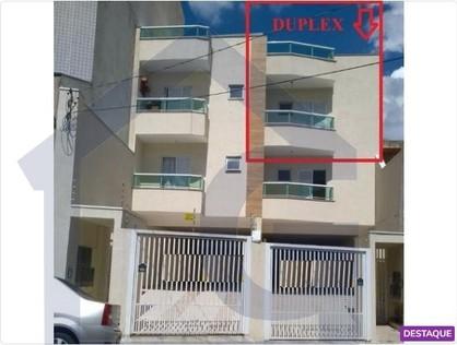Ver mais detalhes de Apartamento com 2 Dormitórios  em Vila Príncipe de Gales - Santo André/SP