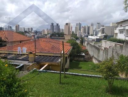 Ver mais detalhes de Terreno com 0 Dormitórios  em Centro - São Bernardo do Campo/SP