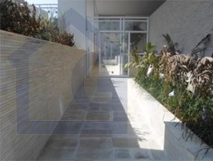 Ver mais detalhes de Comercial com 0 Dormitórios  em CENTRO SBC - São Bernardo do Campo/SP
