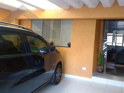 Ver mais detalhes de Casa com 3 Dormitórios  em Assunção - São Bernardo do Campo/SP