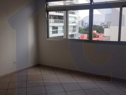Ver mais detalhes de Apartamento com 2 Dormitórios  em Centro - PERMUTA - São Bernardo do Campo/SP