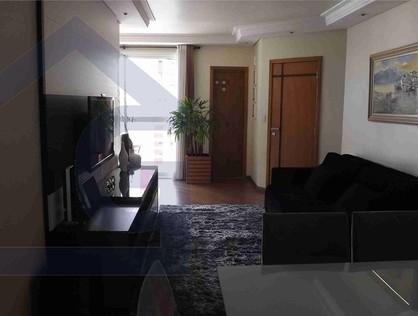 Ver mais detalhes de Apartamento com 3 Dormitórios  em Centro - São Bernardo do Campo/SP