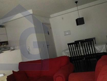 Ver mais detalhes de Apartamento com 2 Dormitórios  em Centro Diadema - Diadema/SP