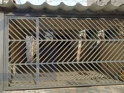 Ver mais detalhes de Terreno com 0 Dormitórios  em Santa Maria - São Caetano do Sul/SP