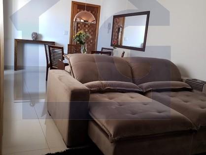 Ver mais detalhes de Apartamento com 2 Dormitórios  em Jardim Santo Antônio - Santo André/SP