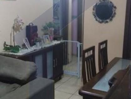 Ver mais detalhes de Apartamento com 2 Dormitórios  em Casa Grande - Diadema/SP
