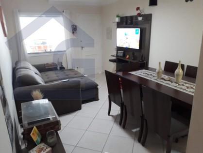 Ver mais detalhes de Casa com 3 Dormitórios  em Paulicéia - São Bernardo do Campo/SP