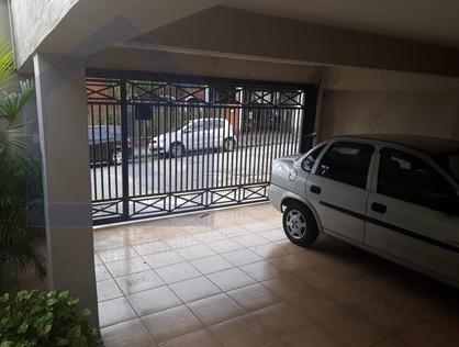Ver mais detalhes de Casa com 4 Dormitórios  em Planalto - PERMUTA - São Bernardo do Campo/SP