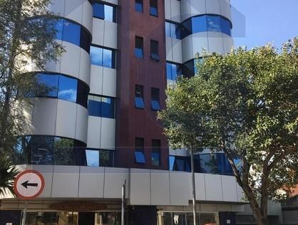 Ver mais detalhes de Comercial com 0 Dormitórios  em Centro - São Bernardo do Campo/SP