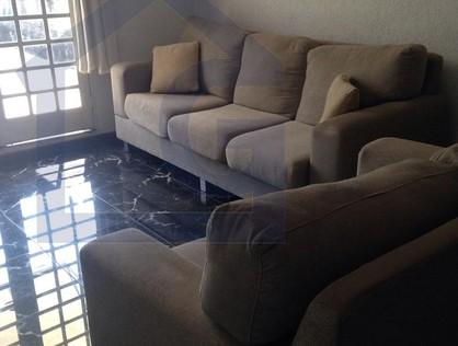 Ver mais detalhes de Casa com 2 Dormitórios  em Paulicéia - São Bernardo do Campo/SP