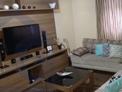 Ver mais detalhes de Apartamento com 3 Dormitórios  em Jardim Bela Vista - Santo André/SP