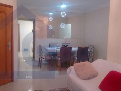Ver mais detalhes de Apartamento com 3 Dormitórios  em Anchieta - Permuta - São Bernardo do Campo/SP