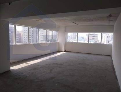 Ver mais detalhes de Comercial com 0 Dormitórios  em Centro - Santo André - Santo André/SP