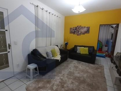 Ver mais detalhes de Casa com 2 Dormitórios  em Cidade São Jorge - Santo André/SP