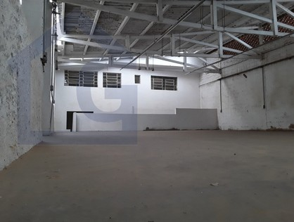 Ver mais detalhes de Comercial com 0 Dormitórios  em Alves Dias - São Bernardo do Campo/SP