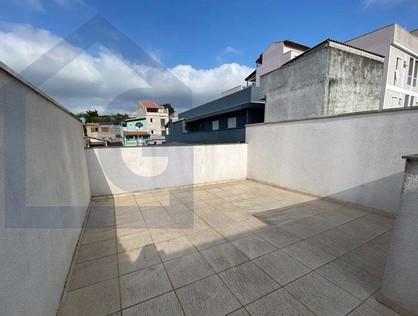 Ver mais detalhes de Apartamento com 2 Dormitórios  em Jardim Santo Alberto - Santo André/SP
