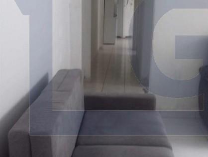Ver mais detalhes de Casa com 2 Dormitórios  em Jardim Stella - Santo André/SP