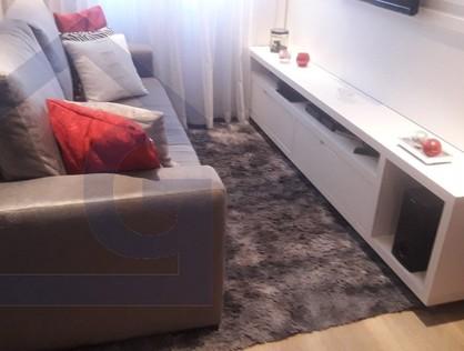 Ver mais detalhes de Apartamento com 1 Dormitórios  em Boa Vista - São Caetano do Sul/SP