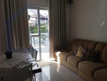 Ver mais detalhes de Apartamento com 1 Dormitórios  em Baeta Neves - São Bernardo do Campo/SP