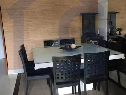 Ver mais detalhes de Apartamento com 3 Dormitórios  em Baeta Neves - São Bernardo do Campo/SP