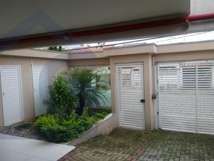 Ver mais detalhes de Casa com 3 Dormitórios  em Vila Pires - Santo André/SP