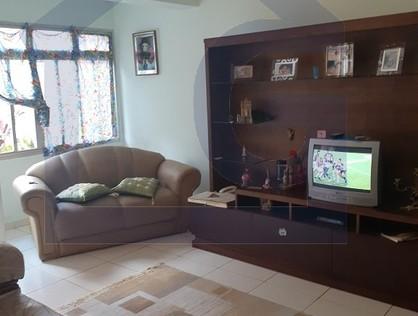 Ver mais detalhes de Casa com 2 Dormitórios  em Demarchi - São Bernardo do Campo/SP