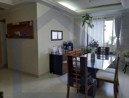 Ver mais detalhes de Apartamento com 3 Dormitórios  em Parque Terra Nova/SOMENTE A VISTA - São Bernardo do Campo/SP
