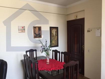 Ver mais detalhes de Apartamento com 1 Dormitórios  em Anchieta - São Bernardo do Campo/SP