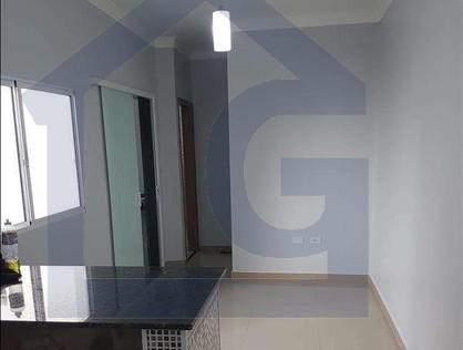 Ver mais detalhes de Apartamento com 2 Dormitórios  em JD DAS MARAVILHAS - Santo André/SP