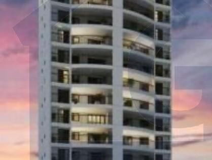 Ver mais detalhes de Apartamento com 4 Dormitórios  em Anchieta - São Bernardo do Campo/SP