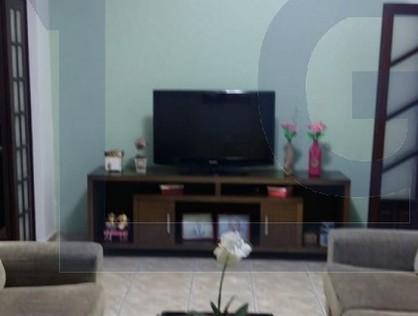 Ver mais detalhes de Casa com 4 Dormitórios  em Independência - São Bernardo do Campo/SP