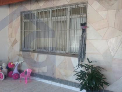 Ver mais detalhes de Casa com 3 Dormitórios  em Alvinópolis - São Bernardo do Campo/SP