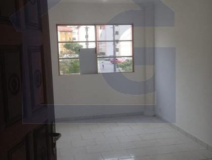 Ver mais detalhes de Apartamento com 2 Dormitórios  em Jardim Santo André - Santo André/SP