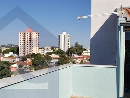 Ver mais detalhes de Apartamento com 3 Dormitórios  em Vila Pires - Santo André/SP