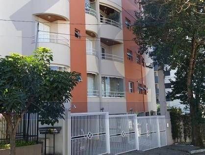 Ver mais detalhes de Apartamento com 2 Dormitórios  em Rudge Ramos - São Bernardo do Campo/SP