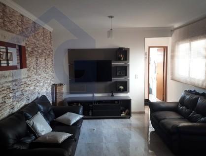 Ver mais detalhes de Apartamento com 2 Dormitórios  em Jardim Cambuí - Santo André/SP