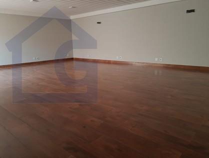 Ver mais detalhes de Comercial com 0 Dormitórios  em DEMARCHI - São Bernardo do Campo/SP