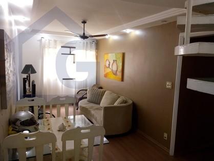 Ver mais detalhes de Apartamento com 3 Dormitórios  em Olímpico - São Caetano do Sul/SP